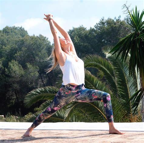 book yoga retreats  ibiza  prana ibiza retreat centre private villa