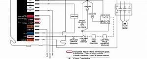 Twoeppel  U2013 Page 3  U2013 Carlin Combustion Technology  Inc