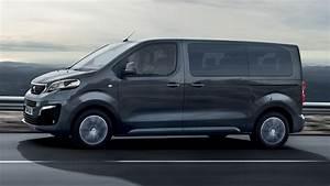Peugeot Expert Traveller : peugeot traveller range busseys peugeot norfolk ~ Gottalentnigeria.com Avis de Voitures