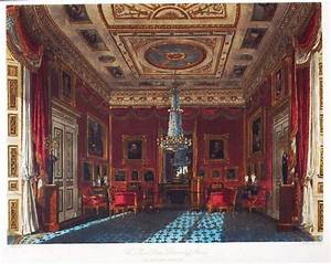 Palace Interior Art | www.pixshark.com - Images Galleries ...