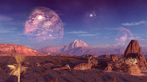 planets hd wallpaper and background image 2560x1440
