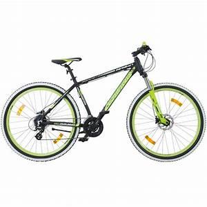 Mtb Fully 29 Zoll : mountainbike 29 zoll mtb hardtail galano infinity fahrrad ~ Jslefanu.com Haus und Dekorationen