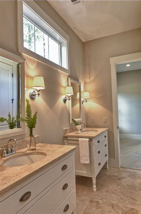 Bathroom Colors by Best 25 Beige Bathroom Ideas On Beige Paint
