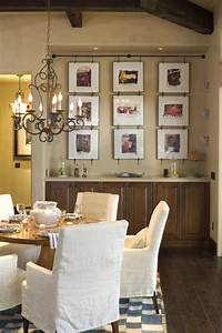 Creative, Interior, Design, Ideas, For, Displaying, Your, Family