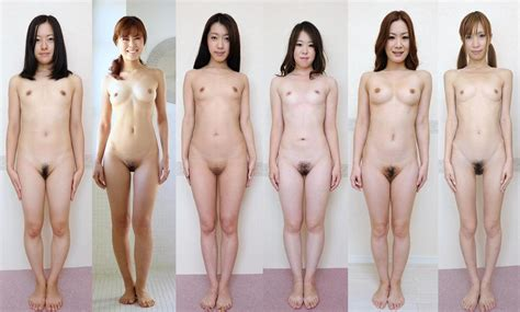 Asian130 In Gallery Asian Lineup 1 Picture 26 Uploaded By Baddrudge On