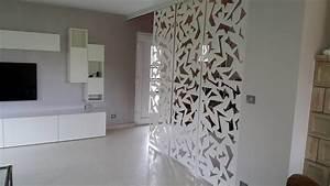 Panneau Japonais Design : carrelage salle de bains design 14 panneau japonais en aluminium laqu233 blanc speaking roses ~ Melissatoandfro.com Idées de Décoration