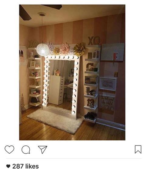 light up body mirror home accessory selfie mirror floor length floor mirror