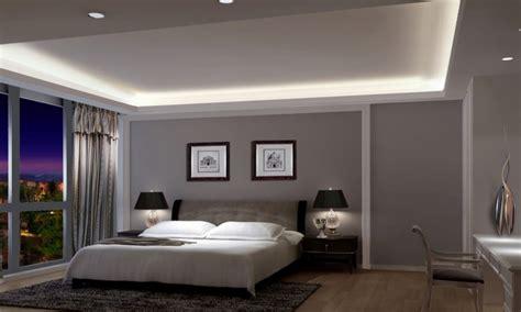 Grey Bedroom Walls by Modern Grey Bedroom Gray Wall Bedroom Grey With Accent