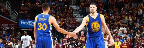 splash brothers lead   game  victory golden state