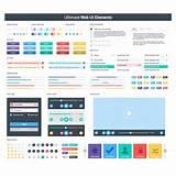 Create Your Website for Free Website, builder: Make a, free Website Hosting Webs