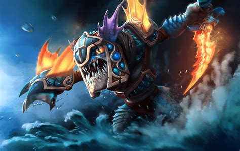 avalanche  victories guide  snowballing  dota