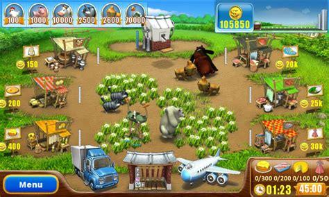 xbox  title farm frenzy   dotw tetris
