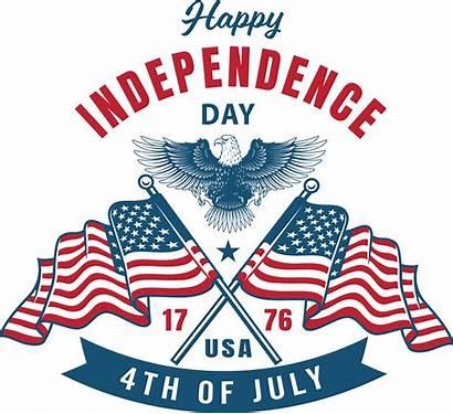 Eagle 1776 American Svg Bald Independence Cricut