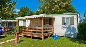 Urlaub Gardasee Lazise Camping : camping du parc lazise gardasee ~ Jslefanu.com Haus und Dekorationen