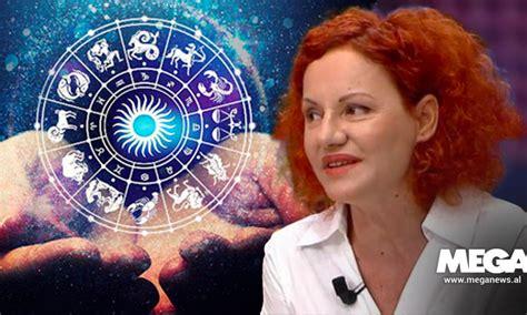 Duhet te prisni deri ne daten 25 Nentor/ Astrologia Meri ...
