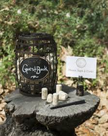 wine bottle wedding favors wine country occasions winery wedding ideas and rustic wedding ideas