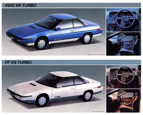 Subaru Alcyone SVX - Definition | WordIQ.com | Catalog-cars