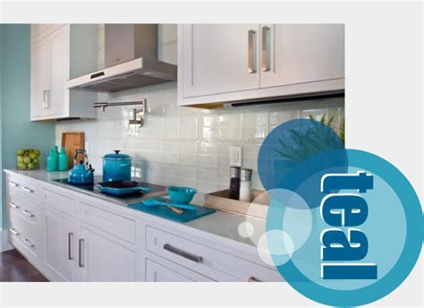 blue kitchen accessories teal kitchen accessories my kitchen accessories 1727