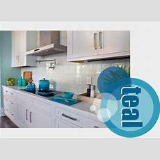 Teal Kitchen Accessories  My Kitchen Accessories