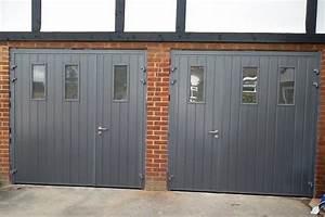 15 double garage doors with windows hobbylobbysinfo With cheap double garage doors