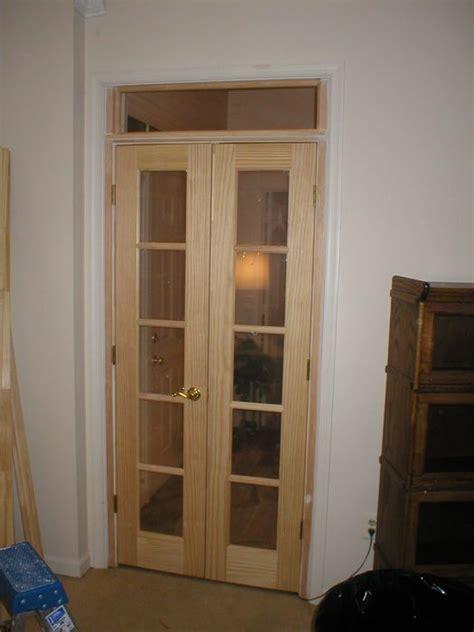30 Interior Swings by Swing Doors Pivot U0026 Hinged Swing Doors