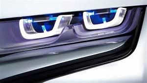 Led Scheinwerfer Auto : scheinwerfer der zukunft l sen laser bald led ab ~ Kayakingforconservation.com Haus und Dekorationen