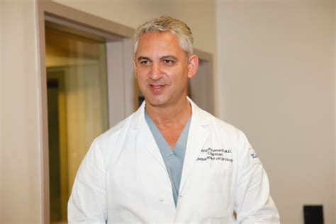 molecule   distinguish prostate cancer treatment