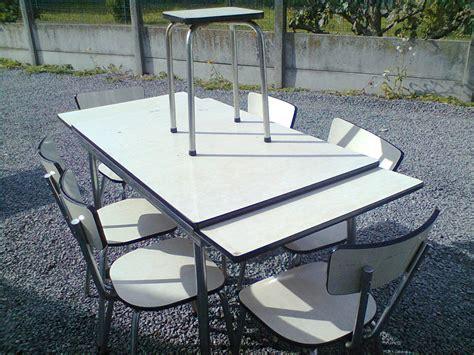 table de cuisine formica table de cuisine en formica table de cuisine en formica
