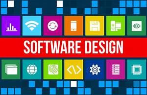 Question The Software Design - Part 5