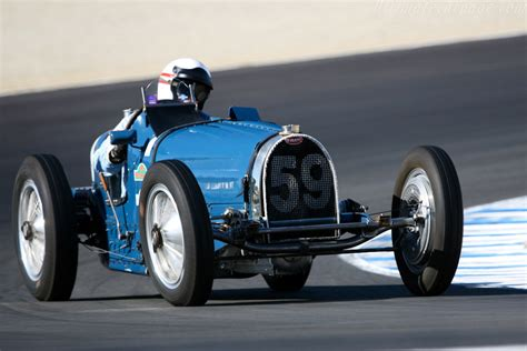 What Country Makes Bugatti by 1933 1936 Bugatti Type 59 Grand Prix Images