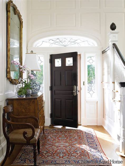 Interior Door Rugs by 1000 Ideas About Entryway Rug On Rugs