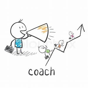 Business Coach  Trainer