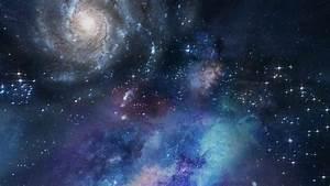 Découverte de plus de 2000 planètes en dehors de la ...