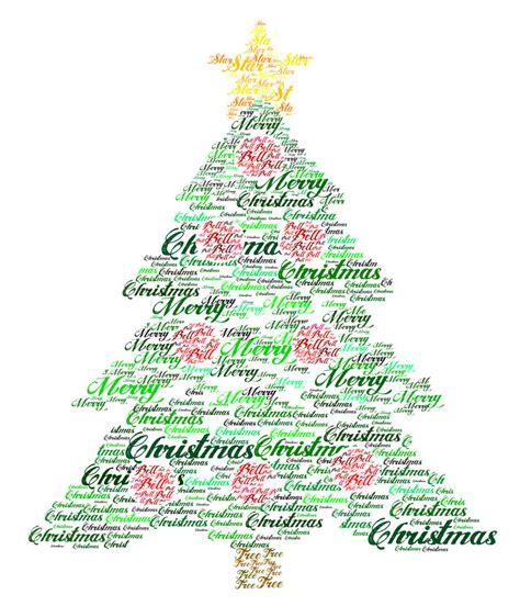best 28 ascii weihnachtsbaum coloriage noel sapin a