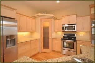 bathroom tile ideas lowes corner pantry cabinet home design ideas