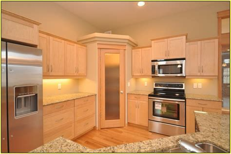 Tall Corner Kitchen Pantry Cabinet ? Cabinets, Beds, Sofas