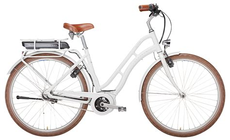 e bike mtb damen pegasus tourina e7f damen e bike mit bosch motor