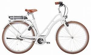 E Bike Damen Günstig : pegasus tourina e7f damen e bike mit bosch motor ~ Jslefanu.com Haus und Dekorationen