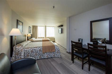 chambre deux lits hôtel charlemagne 32 chambres d hôtel et 4 suites à