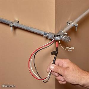 Mastering The Art Of Electrical Conduit
