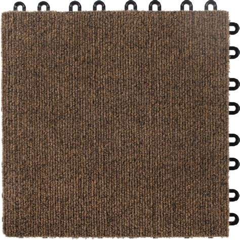 Lomax Tile And Carpet Mart by Outdoor Carpet Tiles For Decks Roselawnlutheran
