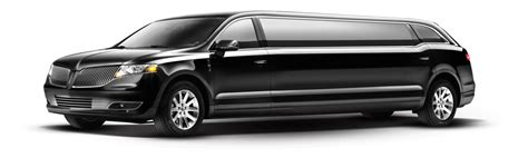 Luxury Limousine Service by Delux Transportation Affordable Luxury Limousine Service