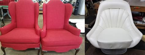 Furniture Upholstery Fort Worth by L And N Auto Upholstery Fort Worth Tx 76112 Usa