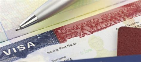 Immigration To The Usa. Help And Legal Services