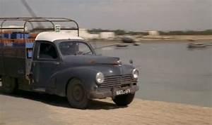 Peugeot 203 Camionnette : peugeot 203 camionnette b ch e in n a pris les d s 1971 ~ Gottalentnigeria.com Avis de Voitures