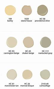Best neutral paint colors 2017 grasscloth wallpaper for Best neutral paint colors benjamin moore