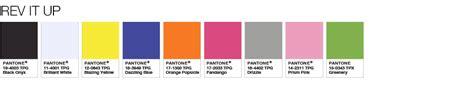Pantone Farben 2017 by Pantone Farbe Des Jahres 2017 Greenery Neutral