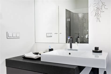 Shower Line - ibs showerline aluminium composite panel by independent