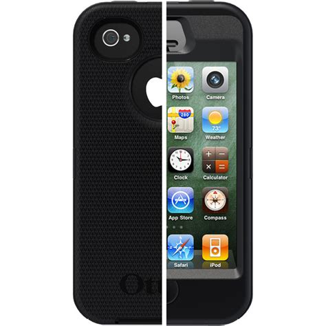 iphone 4s otterbox otterbox defender for iphone 4s review one of the most