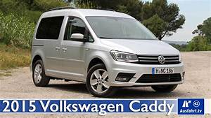 Volkswagen Caddy Confortline : vw caddy image 146 ~ Gottalentnigeria.com Avis de Voitures